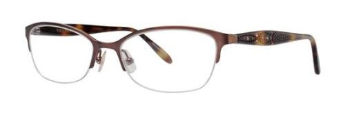 vera-wang-marceline-marrn-gafas-size51-16-13500