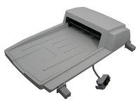 HP Ersatzteil ADF Assembly ohne Input Tray M2727nf (S) -