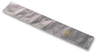 bag-moisture-barrier-pk100-ver-26908-by-vermason