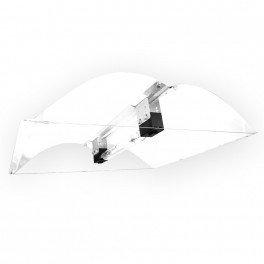 Pack complet Hellion Defender Medium DE 600-750W Adjust a Wings
