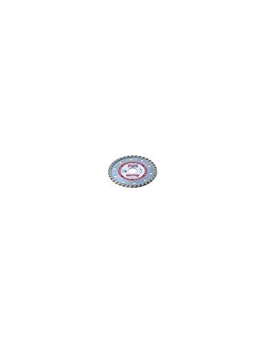 KRT083102 Premium Diamant Trennscheibe ø 230 x 22,2 x 2,6 mm Trocken Nass Beton Stein