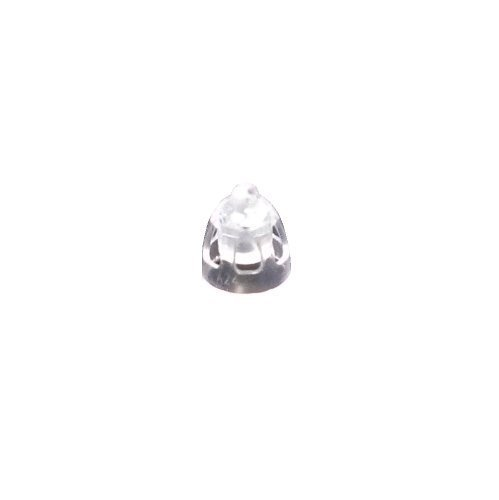 oticon-minifit-dome-tips-10-pack-6mm-small-open-by-hearing-aid-supply-shop