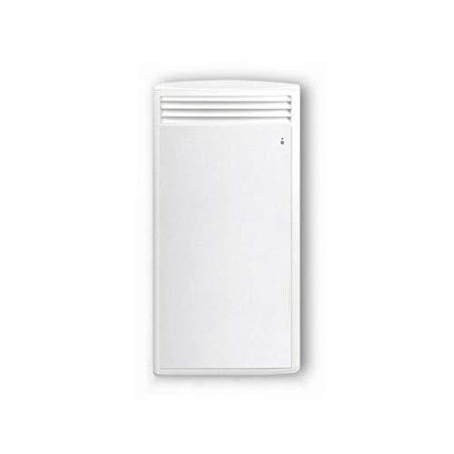 AIRELEC - Radiateur Chaleur Douce AIRELEC NOVEO Eco-conso avec détection - AIR-NOVEODETECTION - vertical, 1000, L.500xH.775xEp.113, 649,08