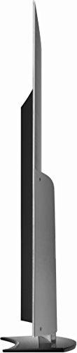 LG 65OLEDC6D 65 Zoll Curved OLED Fernseher - 3