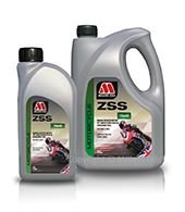 millers-zss-10w40-high-performance-semi-synthetic-4-stroke-motorcycle-engine-oil-4ltr