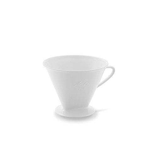Kaffeefilter, Friesland, 1x6