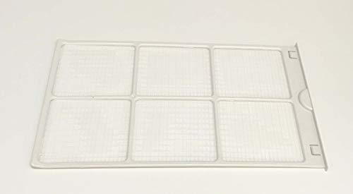 OEM Haier Klimaanlage AC Filter speziell für ESA405P, ESA405PL, HWF05XCP, HWF05XCPL (Filter Spezielle)