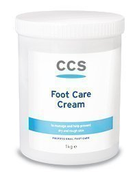 ccs-foot-care-cream-1kg