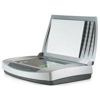 HP L1912A Scanjet 5590P Dokumentenscanner (2400dpi, USB 2.0) (Desktop-scanner Hp)