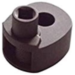 JBM 51369 - Extractor de tuercas axiales