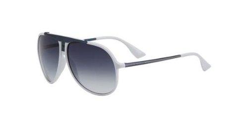 emporio-armani-ea-9568-s-ltblu-blu-pl-grey-shd-lunettes-de-soleil-ea-9568-s-zl8-62-11-135-jj