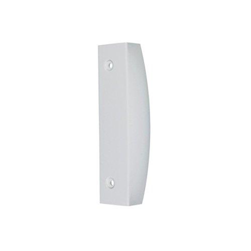 Tirador puerta frigorífico congelador apta como Bosch