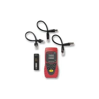LAN CABLE TESTER LAN-1 By AMPROBE INSTRUMENTS