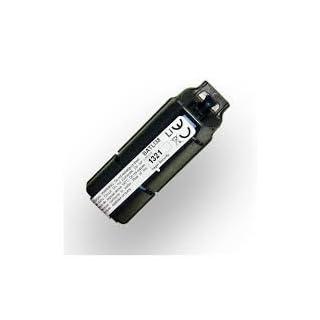 Pila litio manganese 3V 2.4Ah BATLI38