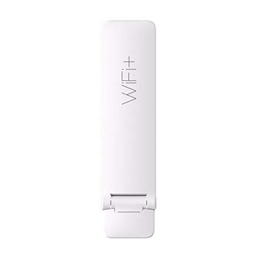 Altsommer Xiaomi 2 Generationen WiFi Verstärker, mit 300m Extender Verstärker mit 2USB Power Mode für XiaoMi Router -