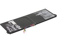 Original Acer Akku / Battery 3220mAh Aspire V3-371 Serie (Aspire Acer Akkus)