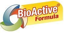 Tetra Pond Sticks mit BioActive-Formel