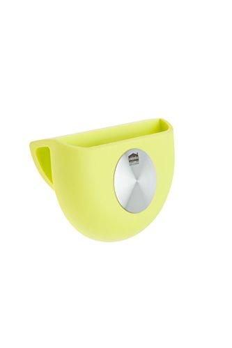 Artikelbild: Zielonka zilofresh 15010 Auto comfort lemon