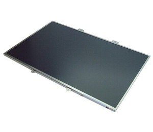 'ACER LK. 1210F.019Display-Komponente Notebook zusätzliche-Notebook Komponenten zusätzliche (Dsplay, Acer, Aspire 2420, Aspire 2430, Aspire 2920, Aspire, Aspire 2930, Aspire 2930Z, Aspire 3620, Ferrari, 30,7cm (12.1), 1280x 1024Pixel) - Acer 3620 Laptop