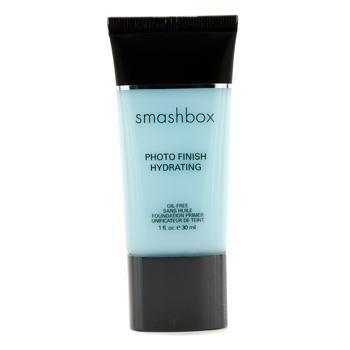 Smashbox Cosmetics Photo Finish Feuchtigkeitsspendende Basisgrundierung - Normalgröße 1oz (30ml)