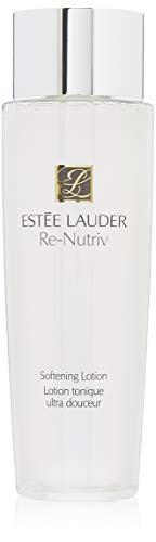 Estee Lauder Re-Nutriv Intensive Softening Lotion unisex, 250 ml, 1er Pack (1 x 250 ml)