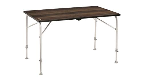 Outwell Berland L Table 2019 Campingtisch