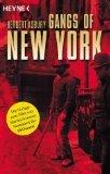 Buchseite und Rezensionen zu 'Gangs of New York, dtsch. Ausgabe' von Herbert Asbury