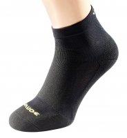 VAUDE Socken All Mountain Socks Short