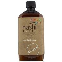 Nashi Haarspülung Argan 500 ml