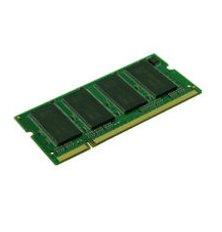 Acer 1GB DDR2 - Memoria (1 GB, DDR2, 667 MHz, Acer Aspire Acer Extensa Acer TravelMate)