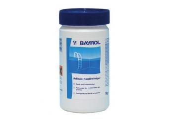 1 Kg Bayrol - Adisan Randreiniger