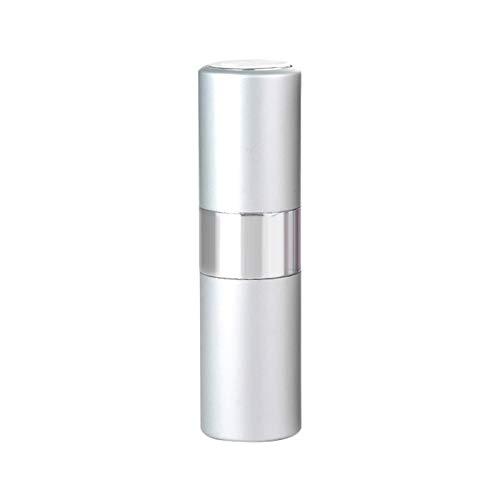 YHLVE atomizadores de Perfume Recargables