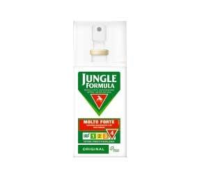 jungle-formula-molto-forte