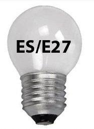 10x-60w-240v-es-e27-edison-schraubsockel-matt-milchglas-politur-golfball-gluhbirnen-10er-pack