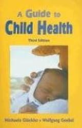 Guide to Children's Health