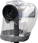 encape für Video Camcorder ()