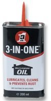 oil-3-in-1-flexi-can-200ml-44007-by-3-in-one