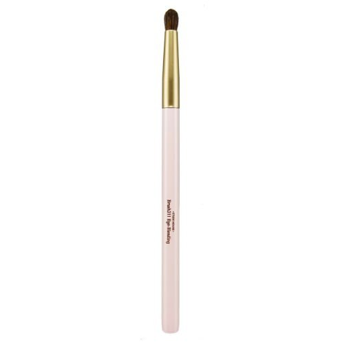 ETUDE HOUSE My Beauty Tool Brush #311 Eye-Blending