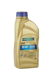 Ravenol VMP 5W30 Low SAPS Fullsynth 1 litro