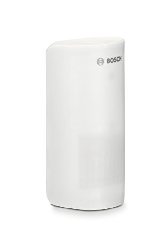 Bosch Smart Home Sicherheit Starter-Paket mit App-Funktion – EXKLUSIV für Deutschland, 4 Stück, 8750000006 - 3