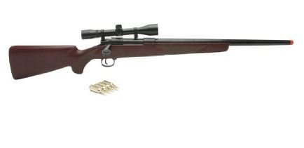 winchester-30-wild-hunting-sporter-lt-classic-70-rifle-w-realistic-sound-effects