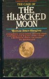 Title: The Case of the Hijacked Moon