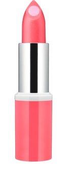 'Essence The Beach House Duo Care Rouge à lèvres n ° 01 Beachy Keen Contenu : 3,5 g se Rouge à lèvres Textures mélanger – Grâce à couleurs multiples – à un résultat unique dans \