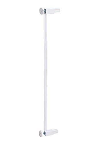 Safety 1st Easy Close Extra Tall Verlängerung – 7 cm - 2