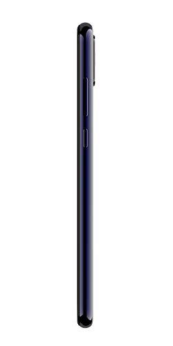 Zoom IMG-5 wiko view 3 italia smartphone