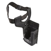 Honeywell Intermec - Handheld-Holster - für Intermec CN70, CN70e Hand Held Holster