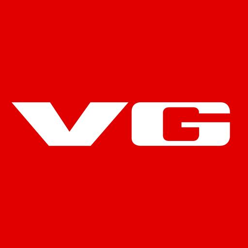vgno-vg-forsiden