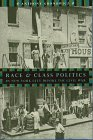 Race and Class Politics in New York City Before the Civil War por Anthony Gronowicz