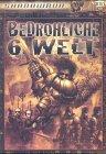 Bedrohliche 6. Welt: Shadowrun Quellenbuch
