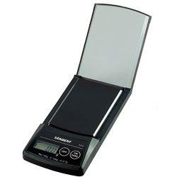 Preisvergleich Produktbild Bosch 0 280 218 007 Luftmassenmesser